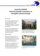 NSC-ICH flyer (Oct 2015)_Page_1